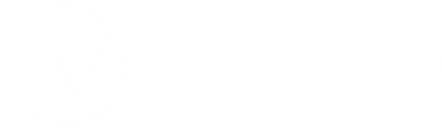Atkinson Vinden Lawyers