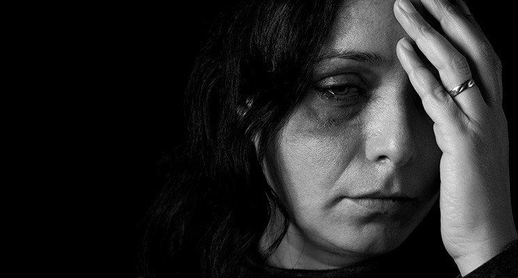 Domestic Violence in the News