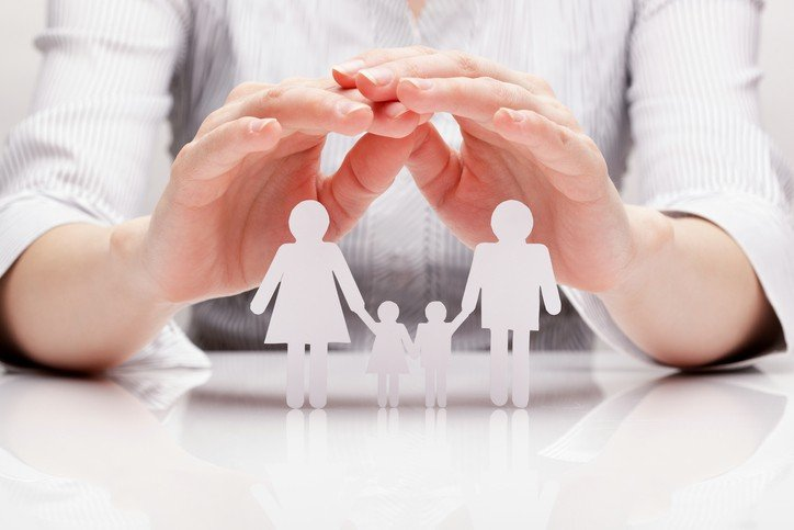 Identifying Unacceptable Risk in Family Law