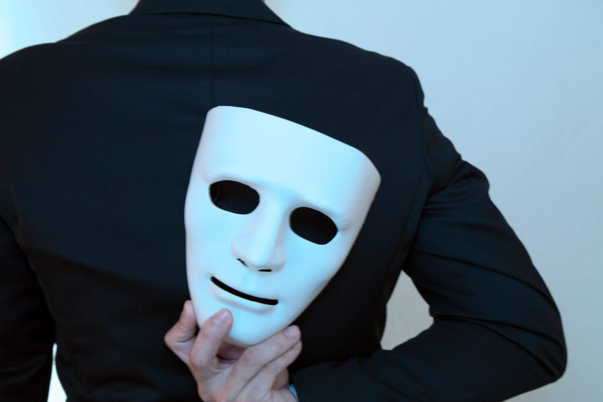 Honour Amongst Thieves? If Your Business Partner Has Acted Dishonestly, What Exactly Are Your Options?