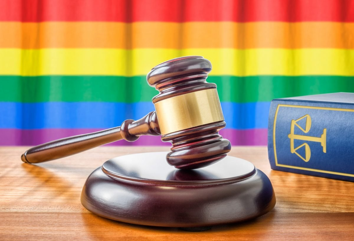 Parental Leave Entitlements for LGBTI Employees