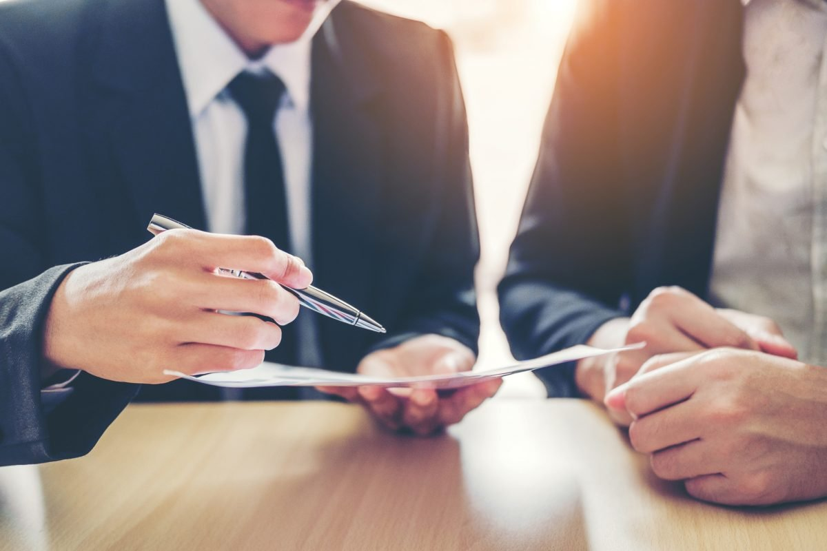 How To Structure Your Business Contracts To Protect Your IP and Reputation