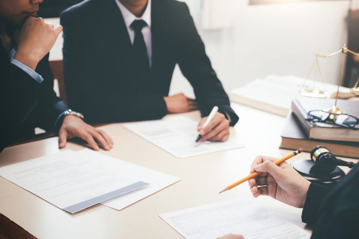 Important Questions to ask any Lawyer before engaging them for your Merger or Acquisition