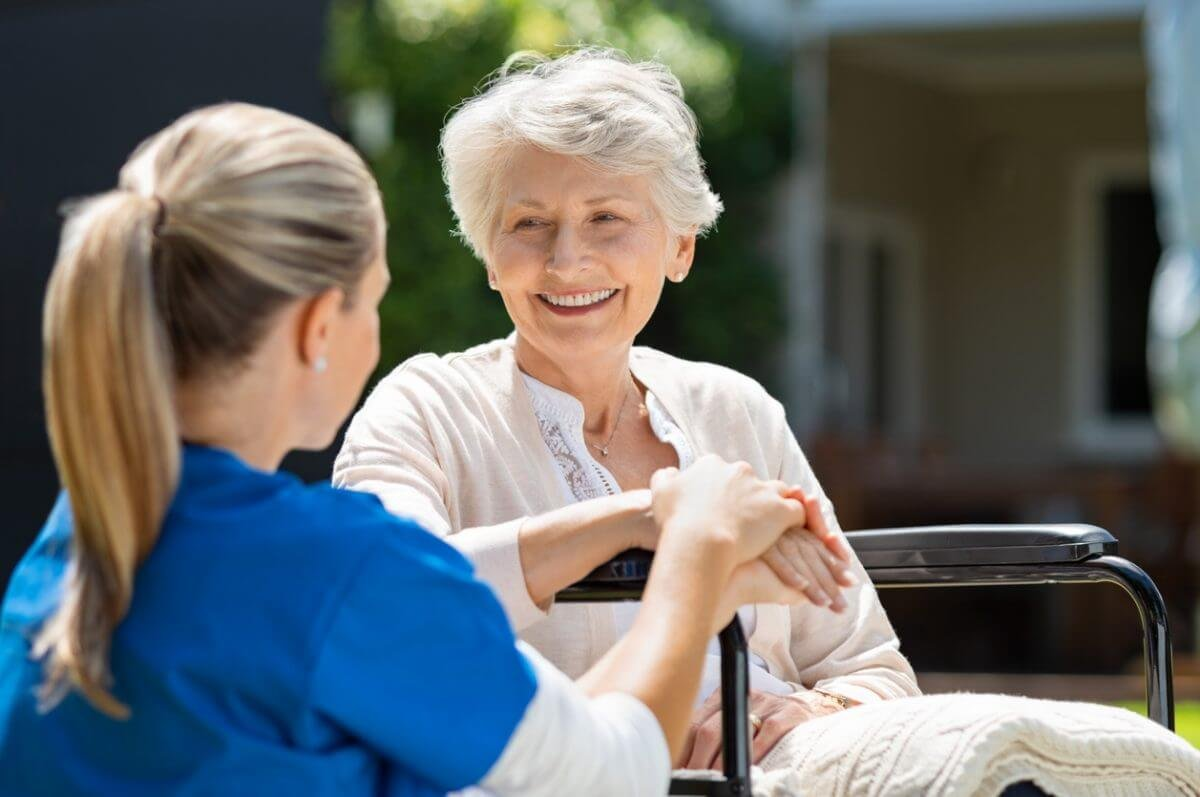 Aged Care and Retirement Law – How a Pragmatic Approach Is Needed When Dealing With Disputes Between Operators and Residents
