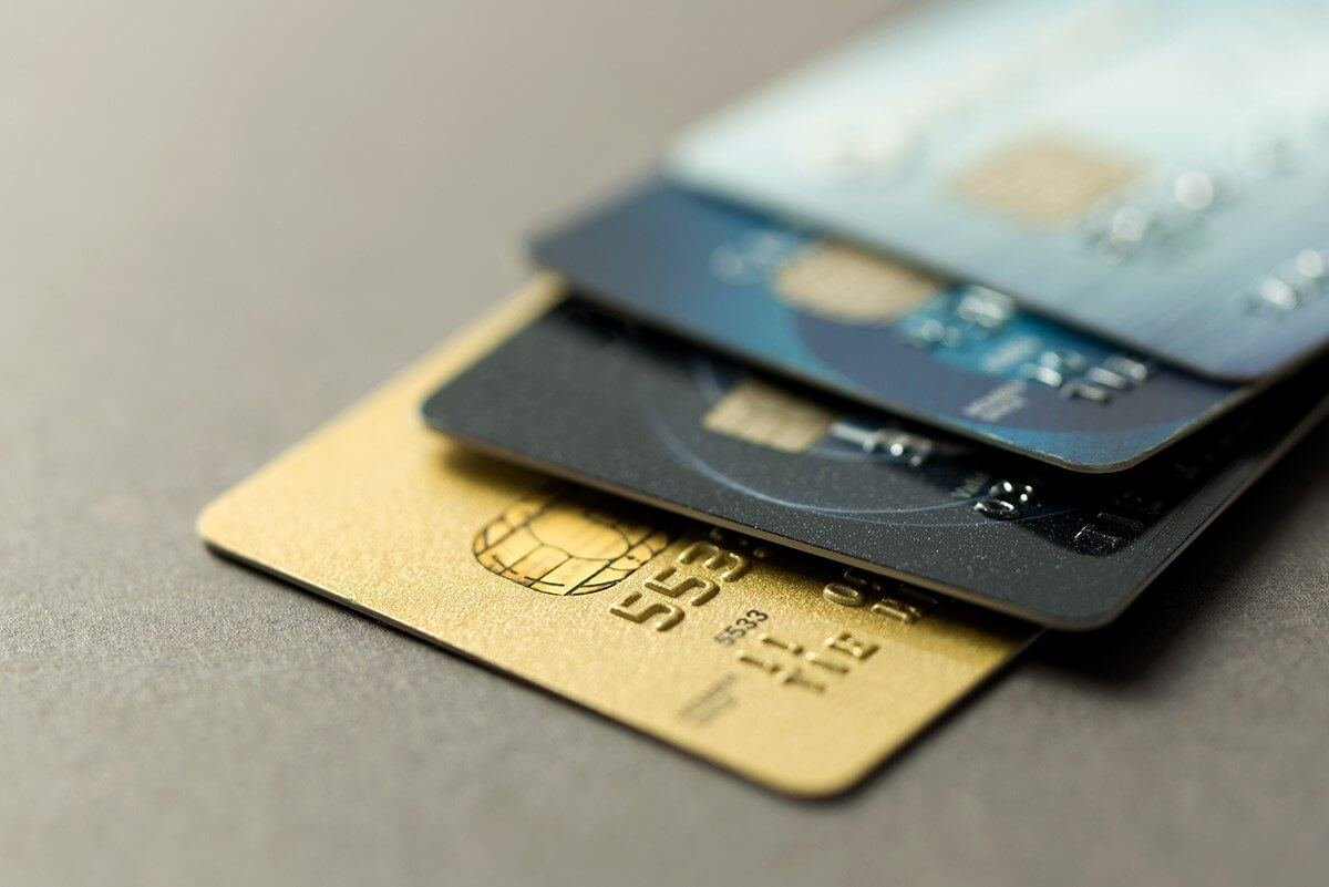 Credit Card Surcharges – What you need to know